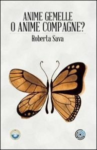 anime gemelle o anime compagne - animaceleste.it libri