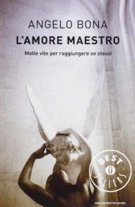 animaceleste.it - angelo bona amore maestro