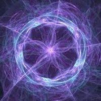 anima celeste - messaggio canalizzato - channeling - animaceleste.it - esseri di luce