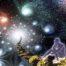 anima-corpo reincarnazione - animaceleste.it - messaggio esseri di luce canalizzato