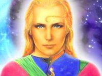 ashtar sheran - animaceleste.it comandatnte new age spiritualità canalizzazioni