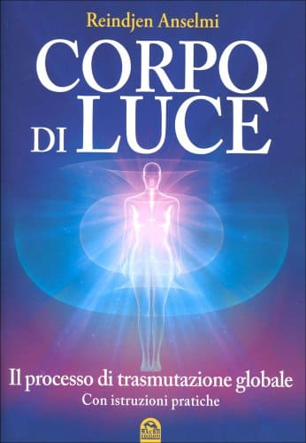 corpo-luce-macro - animaceleste.it libri