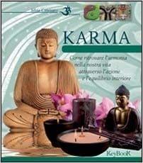 Karma - libro animaceleste.it