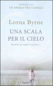 una scala per il cielo animaceleste.it libri