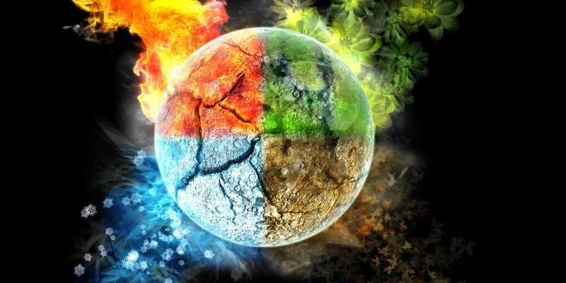 I-quattro-elementi-e-il-nostro-spirito- www.animaceleste.it