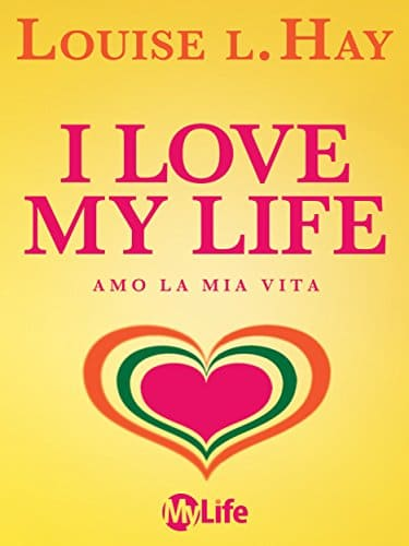 i love my life - libro recensione www.animaceleste.it