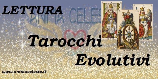 tarocchi-evolutivi-anima-celeste
