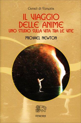 viaggio-delle-anime-libro www.animaceleste.it recensioni