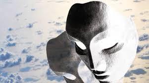 canalizzazione anima celeste -