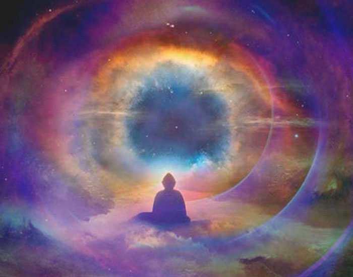 Meditazione desiderio anima www.animaceleste.it