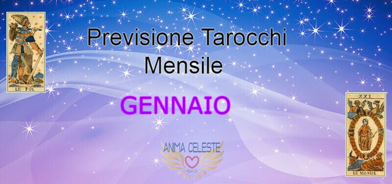 01. previsone ok con logo GENNAIO animaceleste.it
