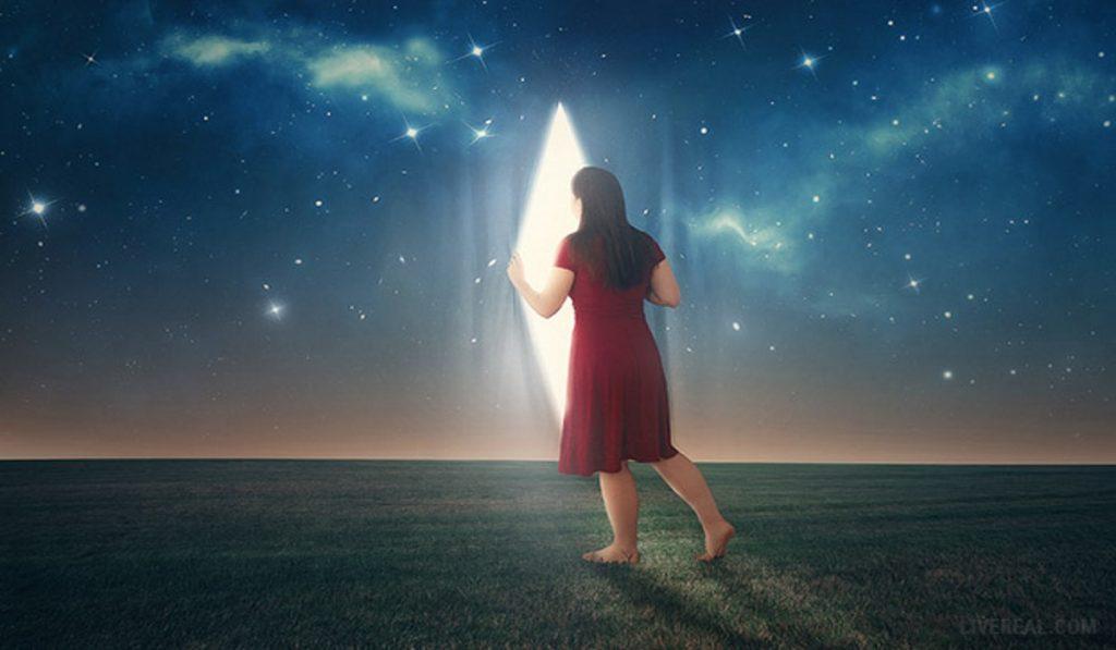 illuminazione ricerca spirituale meditazione